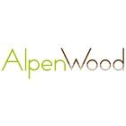 ALPENWOOD