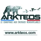 ARKTEOS