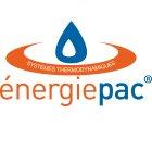 ENERGIE PAC