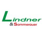 LINDNER SOMMERAUER