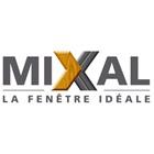 MIXAL