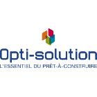 OPTI-SOLUTION