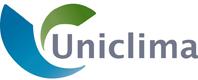 logo uniclima