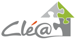 logo clea