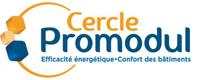 Logo Promodul